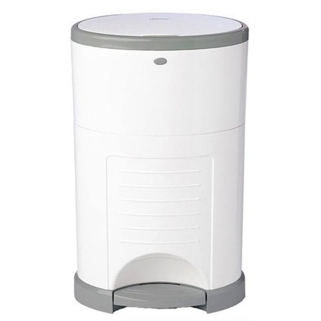 Dékor Dékor - Plus Diaper Disposal
