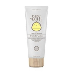 SunBum Sun Bum - Baby Bum -  Lotion Hydratante/Everyday Lotion