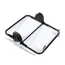 Bumbleride Bumbleride - Adaptateur Mono pour Siège D'auto Peg Perego/Peg Perego Single Car Seat Adapter