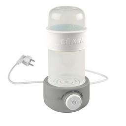 Béaba Beaba - Chauffe Biberon Babymilk Second/Babymilk Second Bottle Warmer