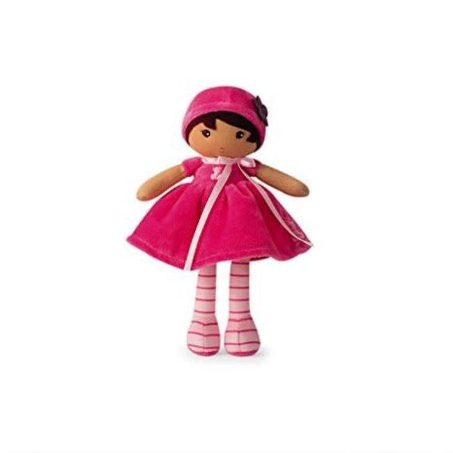 Kaloo Kaloo - Poupée Tendresse Emma/Emma Doll, Petit/Small