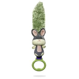 Yoee Baby Yoee Baby - Lapin/Bunny
