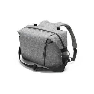 Stokke Stokke - Changing Bag
