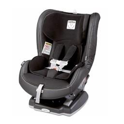 Peg-Perego Peg-Perego Primo viaggio Convertible 5-65 Eco Leather - Banc de Bébé/Car Seat