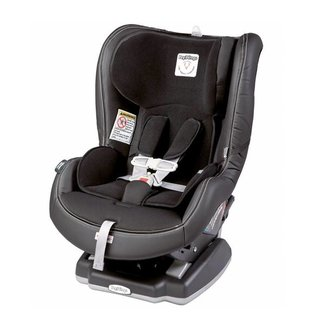 Peg-Perego Peg-Perego Primo viaggio Convertible 5-65 Eco Leather - Car Seat