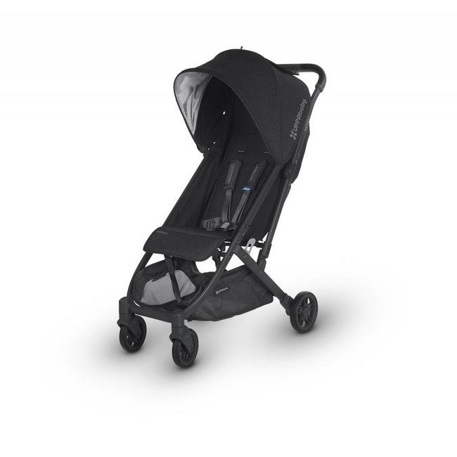 UPPAbaby UPPAbaby Minu - Poussette Base Carbone