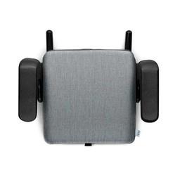 Clek Clek OLLI - Siège d'appoint Portatif, Tissu Crypton Premium/Clek's OLLI Big Kid Portable Seat-Premium Cypton Fabric