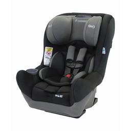 Maxi-Cosi Maxi-Cosi Pria 65 - Banc pour Bébé Convertible/Convertible Car Seat