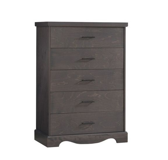 Nest Matisse Commode A 5 Tiroirs 5 Drawer Dresser Charlotte Et