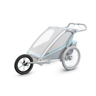Thule Thule Lite, Cross & Sport - Single Chariot Jog Kit