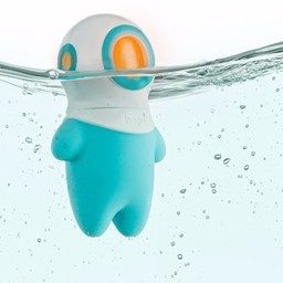 Boon Boon - Marco Light-Up Bath Toy