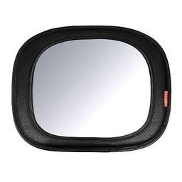 Skip Hop Miroir pour Siège Arrière Style Driven de Skip Hop/Skip Hop Style Driven Backseat Mirror