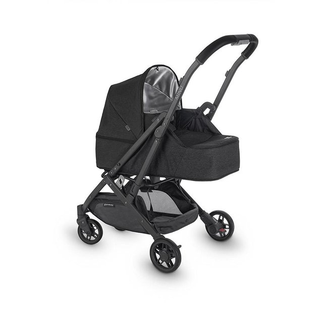 UPPAbaby UPPAbaby, MINU - Birth Kit for Stroller