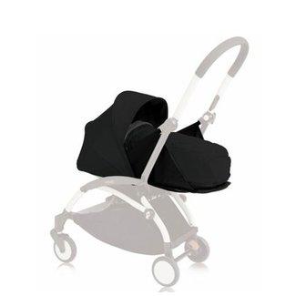Babyzen Babyzen, Yoyo+ - Stroller Newborn Fabric Set 0+
