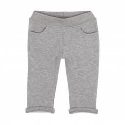 Petit Bateau Petit Bateau - Pantalon Teaser/Teaser Pants