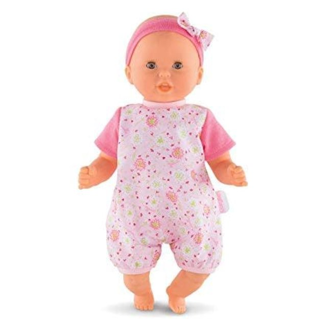 Corolle Corolle - My First Baby Melodies Doll