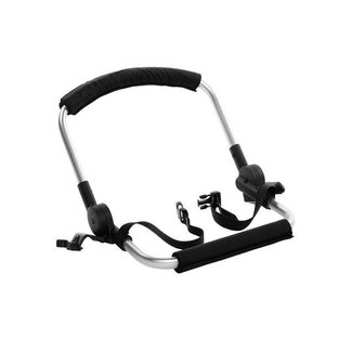 Thule Thule - Thule Glide 1 and Urban Glide 1&2 Car Seat Adapter