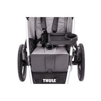 Thule Thule - Thule Glide 1 and Urban Glide 1&2 Snack Tray