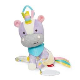 Skip Hop Skip Hop - Bandana Buddies, Unicorn