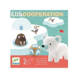 Djeco Djeco - Little Cooperation