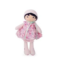 Kaloo Kaloo - Poupée Tendresse Fleur/Fleur Doll, Petit/Small