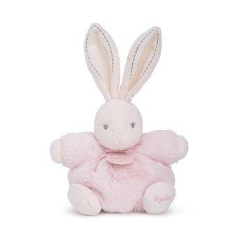 Kaloo Petit Lapin Rose, Perle/ Small Pink Rabbit, Perle