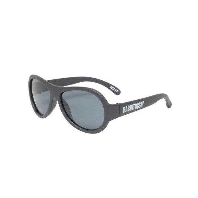 Babiators Babiators - Aviator Sunglasses