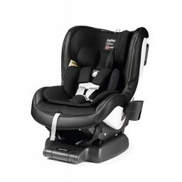 Peg-Perego Peg-Perego Kinetic Convertible - Banc de Bébé 5-65/5-65 Car Seat