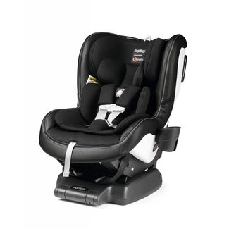 Peg-Perego Peg-Perego Kinetic Convertible - 5-65 Car Seat