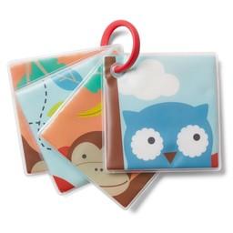 Skip Hop Skip Hop - Casse-tête pour le Bain Zoo/Zoo Bath Puzzle
