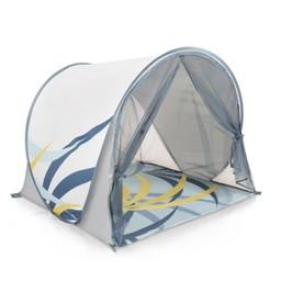 Babymoov Babymoov - Tente Anti-Uv Tropical/Anti-UV Tropical Tent