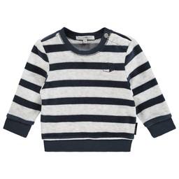 Noppies Noppies - Chandail Verona/Verona Sweater
