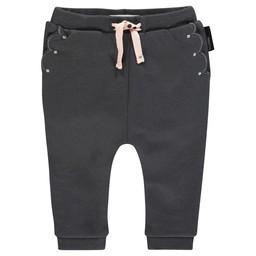 Noppies Noppies - Pantalon Molleton Waterbury/Waterbury Pants Sweat