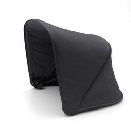 Bugaboo Bugaboo Fox et Cameleon3, Stellar - Capote pour Poussette/Extendable Sun Canopy for Stroller