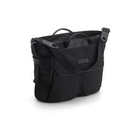 Bugaboo Bugaboo - Diaper Bag with Shoulder Strap, Black