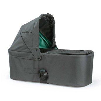 Bumbleride Bumbleride - Nacelle pour Poussette Simple/Single Stroller Bassinet
