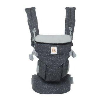7f7dea36edc ... Ergobaby Ergobaby Omni 360 - Porte-Bébé Baby Carrier