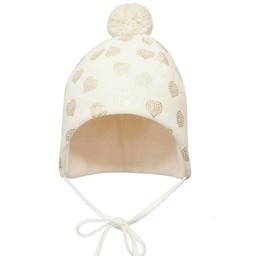 Broel Broel - Tuque Hilti/Hilti Hat, Crème/Cream