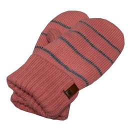 L&P L&P, Aspen - Mitaines en Tricot/Winter Mitts