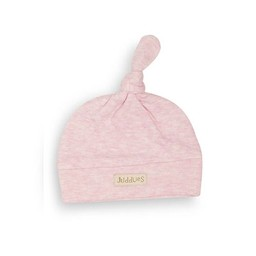 Juddlies Chapeau pour Nouveau-né de Juddlies/Juddlies Newborn Cap, Rose/Pink