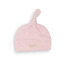 Juddlies Juddlies - Chapeau pour Nouveau-né/Newborn Cap, Rose/Pink