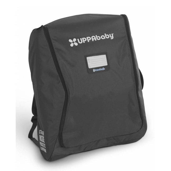 UPPAbaby UPPAbaby, MINU - Sac de Transport TravelSafe pour Poussette