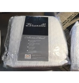 CHANEL BEDDING