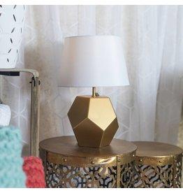 FINIAN LAMP