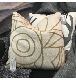 GENOVEVA CUSHION