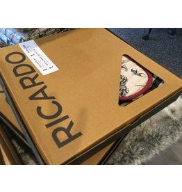 RICARDO GIFT BOX