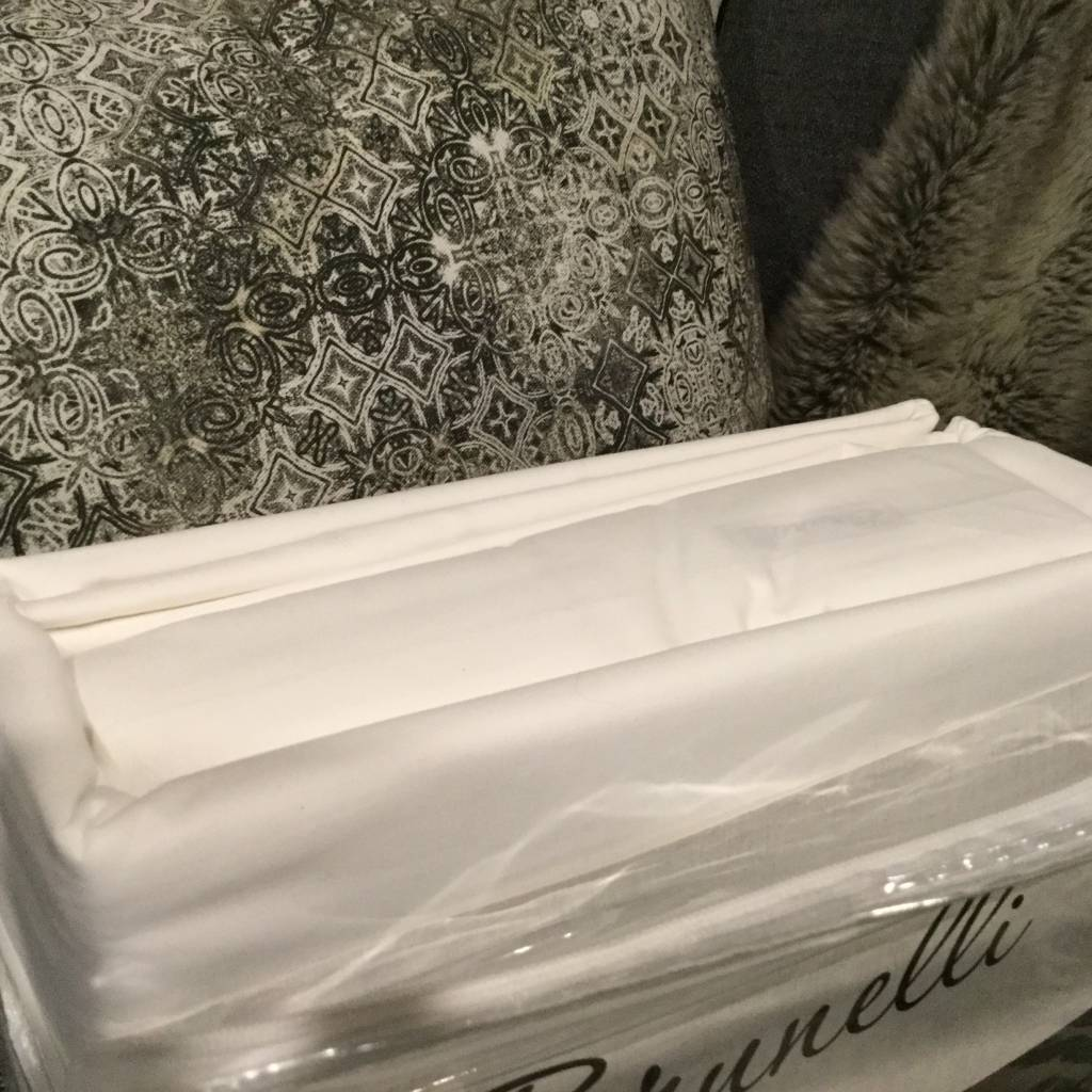 draps collection blanc distribution koloray. Black Bedroom Furniture Sets. Home Design Ideas