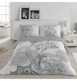 SERENITY BEDDING SET