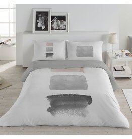 AQUARELLE BEDDING SET