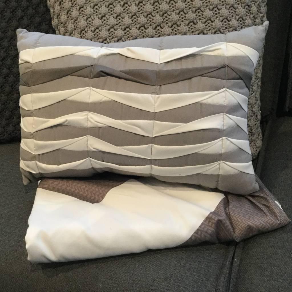 ensemble de literie libra distribution koloray. Black Bedroom Furniture Sets. Home Design Ideas